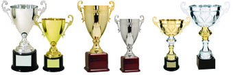 Trophy Paradise Affordable And Discount Trophies Build