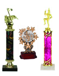 Music | Band Trophies